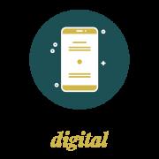 MetroQualiTask-icona-digital