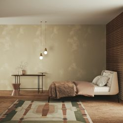 decoratori bassanesi-2