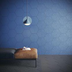 decoratori bassanesi-4